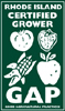 Rhode Island Certified Grower
